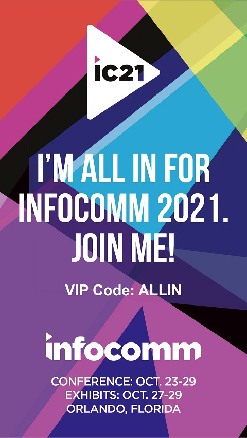 infocomm21